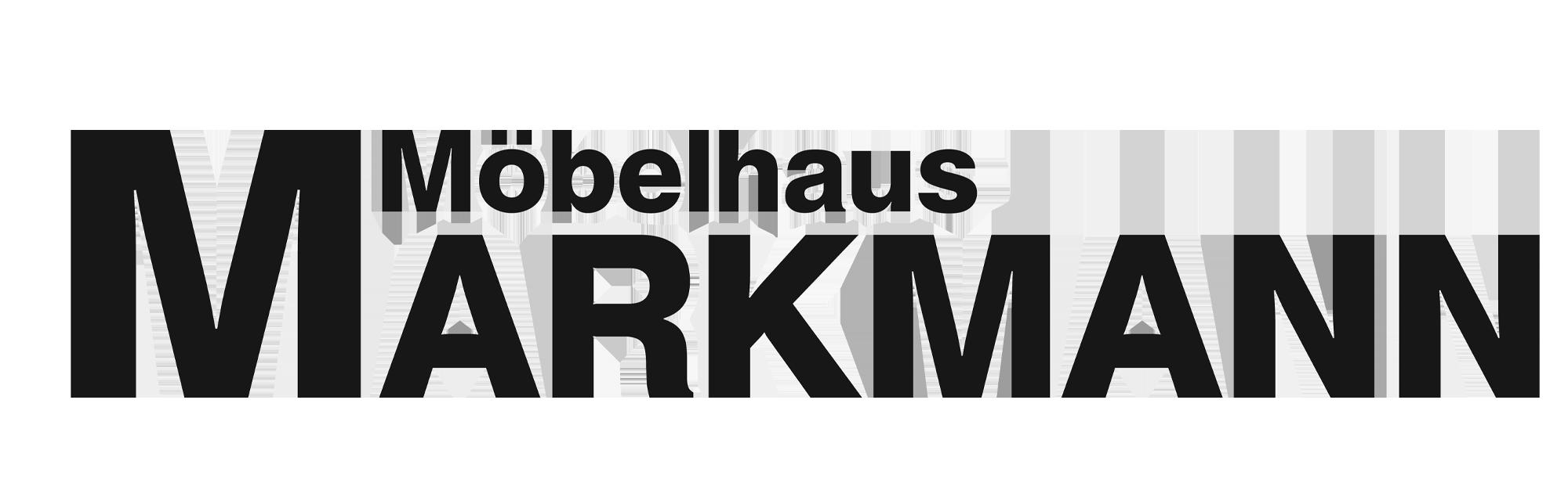 Möbelhaus Markmann GmbH